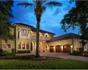 5120 Fairway Oaks Drive, Windermere image