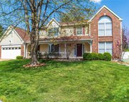 2304 Coventry Farm Ct., Chesterfield image