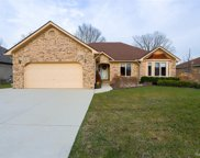 53638 SPRINGHILL MEADOWS, Macomb Twp image