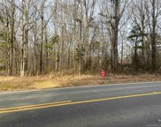 #2 Southfork  Road, Indian Trail image