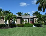 15669 Fiddlesticks BLVD, Fort Myers image