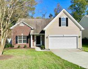 8108 Duck Creek Drive, Raleigh image