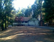 5686  Blue Mountain Road, Grizzly Flats image