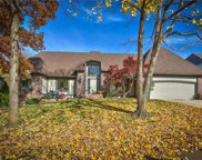 4210 W 104th Terrace, Overland Park image