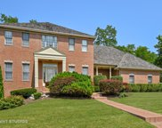 28446 North Seminole Court, Mundelein image