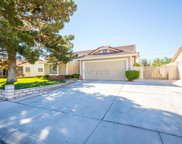 6425 MARROW Road, Las Vegas image