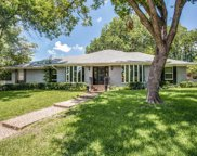 7317 Fieldgate, Dallas image