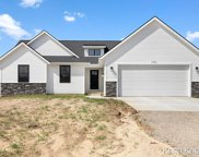 7751 N Division Avenue, Comstock Park image
