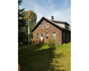 4924 70th Street, Swanville image