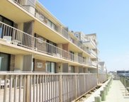 11607 Shipwreck Rd Unit 204, Ocean City image