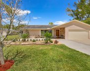 8645 Pinto Drive, Lake Worth image