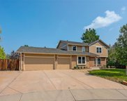 5973 South Iola Way, Englewood image