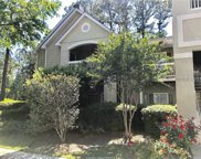 380 Marshland Road Unit #K26, Hilton Head Island image