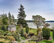 8480 Thompson Beach Rd, Anacortes image
