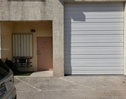 13806 Sw 142nd Ave, Miami image