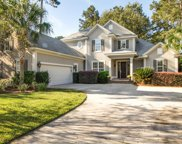 2 Canterbury Lane, Bluffton image