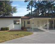 3554 Tree Line Court Unit 18, Sarasota image