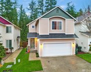 1003 184th St E, Puyallup image