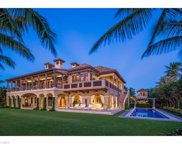 4540 Gordon Dr, Naples image