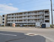 4800 N Ocean Blvd Unit B-1, North Myrtle Beach image