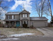 53222 Fiddlehead Court, South Bend image