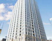 1250 South Michigan Avenue Unit 1602, Chicago image