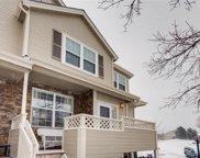 229 West Jamison Circle Unit 35, Littleton image