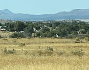 1298 Delaware Drive, Chino Valley image