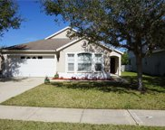 4241 Day Bridge Place, Ellenton image