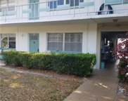 5825 18th Street N Unit 5, St Petersburg image