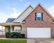 1027 Golf View Way, Spring Hill image