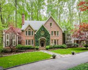 13839 Lakeside   Drive, Clarksville image
