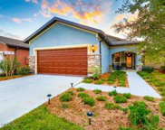 139 WOOD MEADOWS WAY, Ponte Vedra image