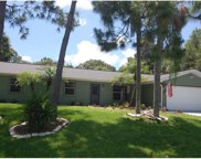 2604 S Cranberry Boulevard, North Port image