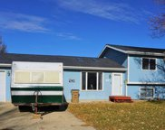 904 26th Avenue Nw, Minot image