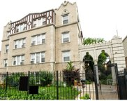 1724 Estes Avenue Unit 3W, Chicago image