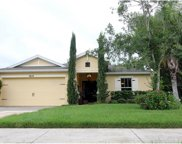 3644 Chandler Estates Drive, Apopka image