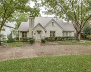 3124 Greenbrier Drive, University Park image