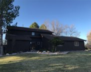 8050 Lakeview Drive, Parker image