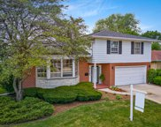 2522 North Brighton Place, Arlington Heights image