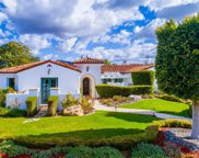 6160     Avenida Del Duque, Rancho Santa Fe image