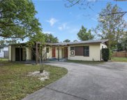 161 N Cortez Avenue, Winter Springs image