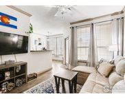 5620 Fossil Creek Pkwy 7-7103 Unit 7103, Fort Collins image