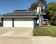 4023 Crescent Point Rd, Carlsbad image