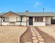 464 S Hunt Drive, Mesa image