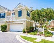 51     Wildflower Place, Ladera Ranch image