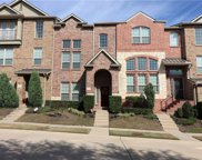 1805 English Lane, Carrollton image