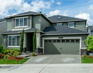 12442 NE 152nd St, Woodinville image