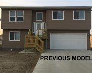 3307 15th St Nw, Minot image