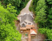 3585 Durbin Road, Stover image